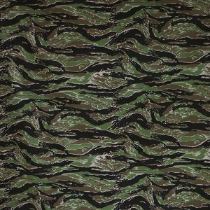 China product for multicam camo fabric