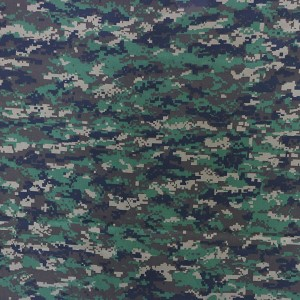 China factory cheap twill fabric