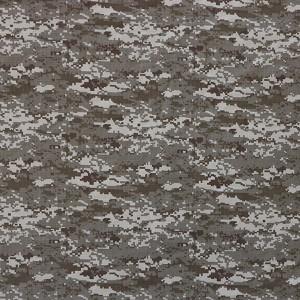 Saudi Arabia ripstop camouflage fabric