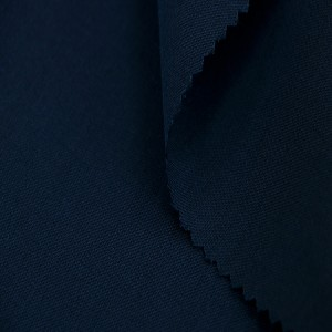 Supply wool uniform fabric
