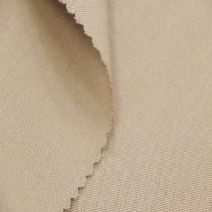 Manufacturer officer uniform fabric