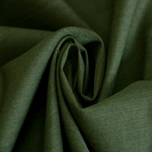 Wholesale wool uniform fabric