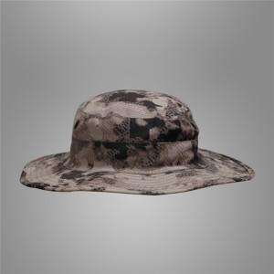 large Wide brim fishing sun hat