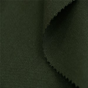 10%wool 90%polyester police officer trousers material