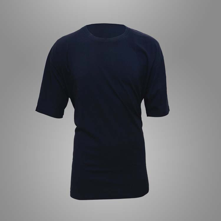Army tactical T-shirt Featured Image