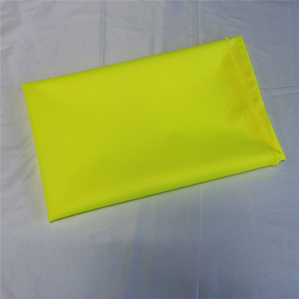 Polyester Nylon Oxford safety guard fabric Featured Image