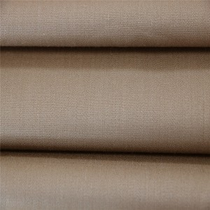 OEM Manufacturer Military Travel Bag -