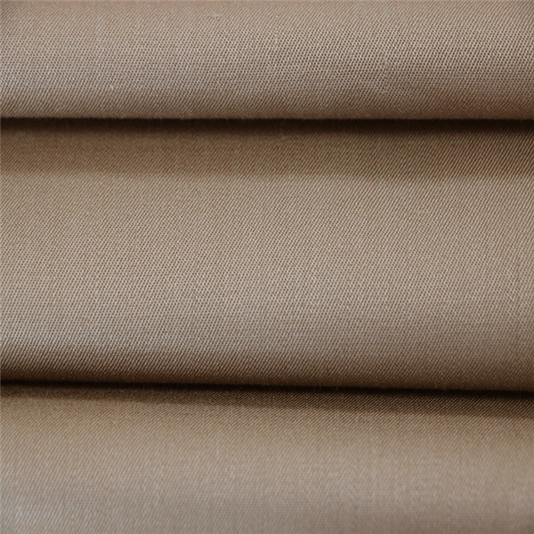 100%Wool khaki gaberdine ceremonial uniform fabric Featured Image