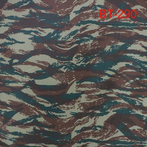 OEM Manufacturer Multicam Uniform -