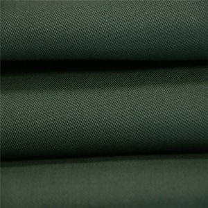 Well-designed Army Olive Green Fabric -