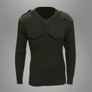 Bottom price Security Guard Uniform -