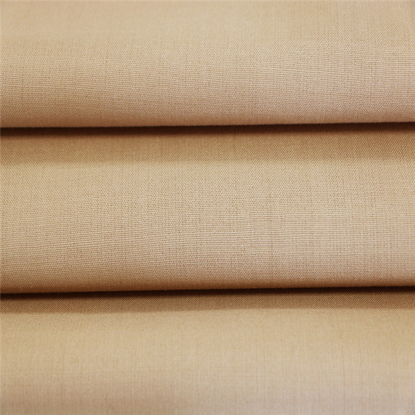 30 wool 70 polyester officer shirting material in khaki colour Featured Image