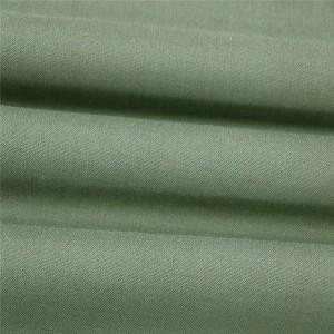 35% wool 65% polyester ceremonial uniform shirt material