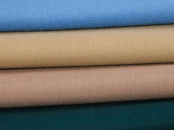 lana Fabric